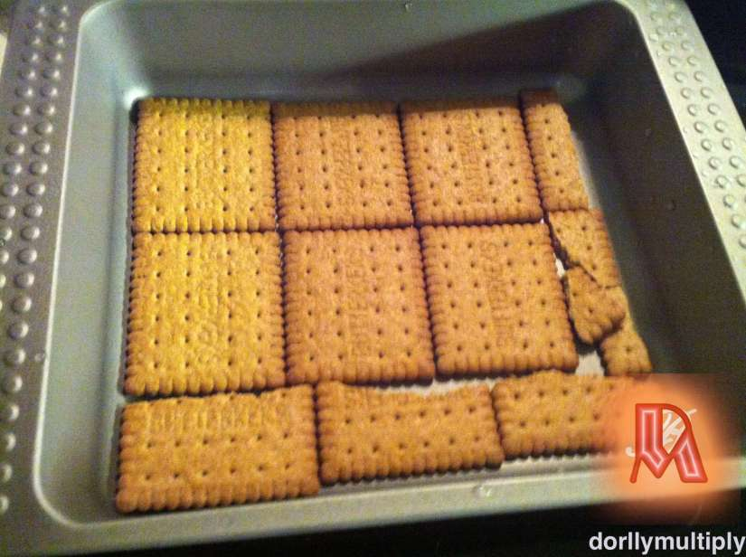 whole grain butter biscuit